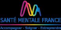 Forum Santé Mentale France